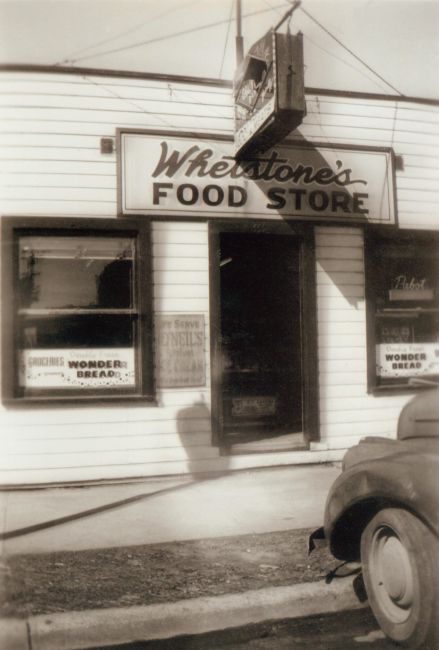 whetstone_grocery.jpg