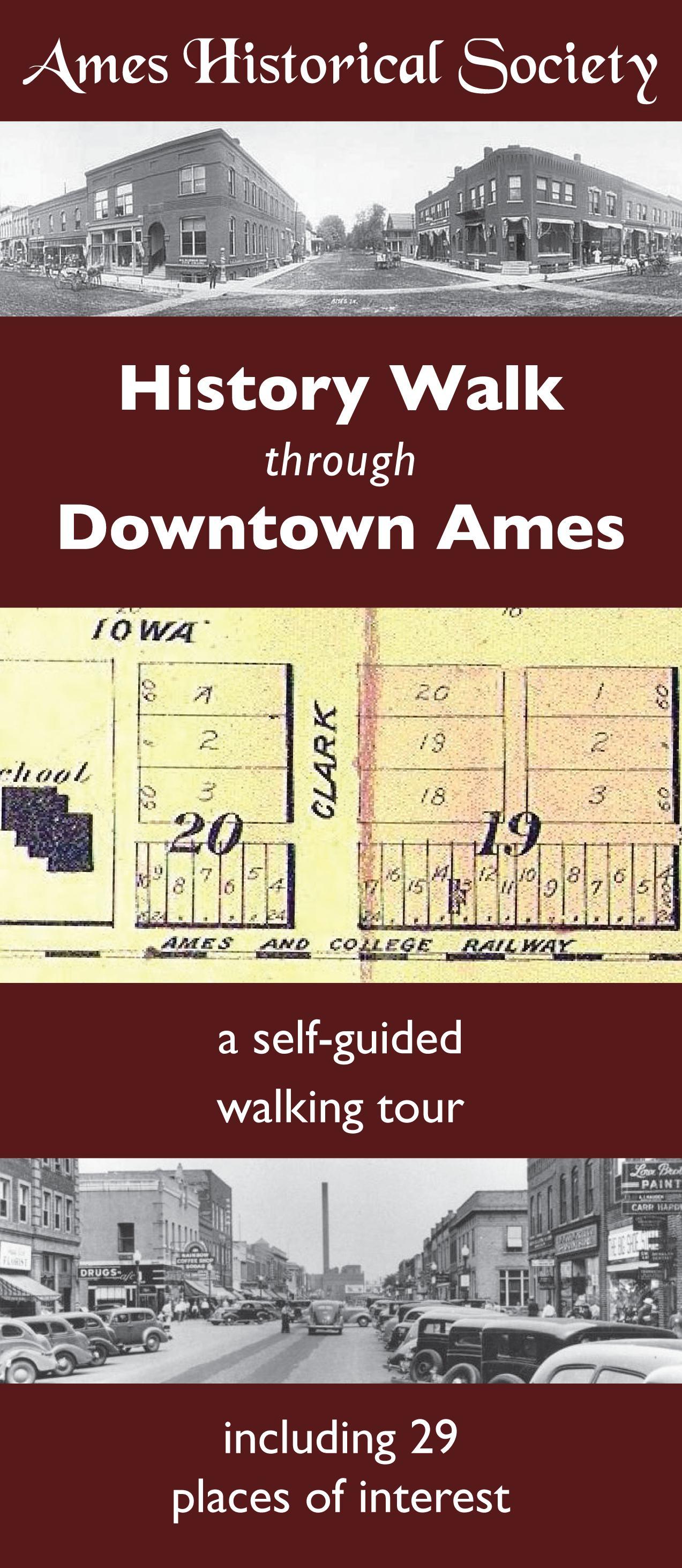 history_walk_through_downtown_ames_cover.jpg